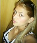 Bruna Carla