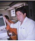 Marcelino Rocha
