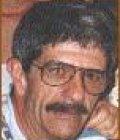 Mário Mercadante