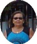 Dolores da Silva