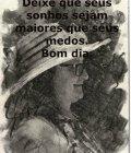 Sônia Freire