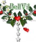 BellVil