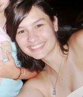 Stephanie Correia