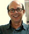 Luiz Nunes