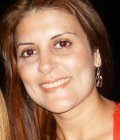 Sandra Kamil