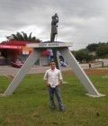 Louren�o Oliveira