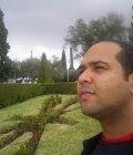 Flávio de Souza