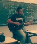 Di�go Vinicius