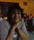 Gina Girão