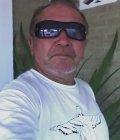 Jose Augusto Cavalcante