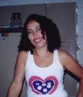 Cynthia Colares