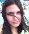 Talytha de Oliveira