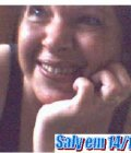 Saleky
