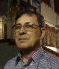 Narciso de Oliveira