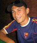 Régis Prado