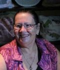 Lourdes Borges