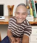 Vantuilo Gonçalves