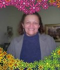 Janda Marques