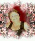 Mary Josi