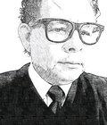Paulo Sutto