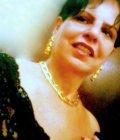 Sílvia Mota a Poeta e Escritora do Amor e da Paz