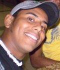 Gilmar Ribeiro