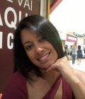 Mariana Calçada