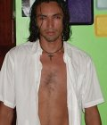 José Andrade