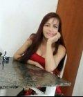 Silviah Carvalho