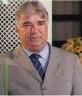 Jorge Palma do Brasil