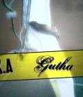 Gutho