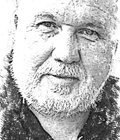 Luciano Spagnol
