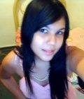 Ana Carolina Pires