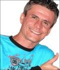 Nilson Ruas