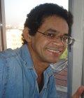 João Nery Pestana