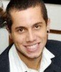 Jonathan Zotti da Silva