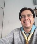 Hugo Galvão
