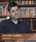 ROG�RIO CORR�A