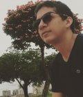 Davi Alves
