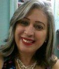 Wanusa Pinto