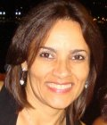 Claudia Loureiro