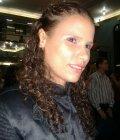 Verah Oliveira