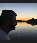 Glauco Viana