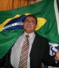 Nonato de Oliveira