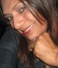 Elliana Alves