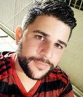 Renato Luiz