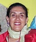 Vera Martins Itajaí