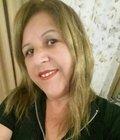 Rosa das Oliveiras