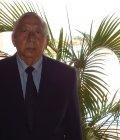 Pedro Prud�ncio de Morais