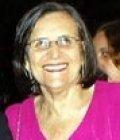 Diná Gomes Fernandes